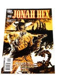 JONAH HEX VOL.2 #29. NM CONDITION