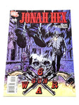 JONAH HEX VOL.2 #45. NM CONDITION