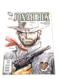 JONAH HEX VOL.2 #56. NM CONDITION