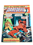 DAREDEVIL VOL.1 #124. VG+ CONDITION.