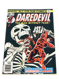 DAREDEVIL VOL.1 #130. FN+ CONDITION.