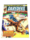 DAREDEVIL VOL.1 #132. FN+ CONDITION.