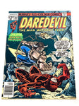 DAREDEVIL VOL.1 #144. FN- CONDITION.