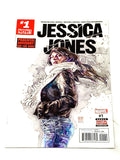 JESSICA JONES #1. NM CONDITION.