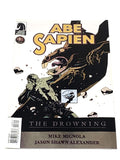 ABE SAPIEN - THE DROWNING #3. NM CONDITION.