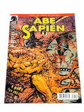 ABE SAPIEN #26. NM CONDITION.