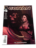 CONAN #12. NM CONDITION.