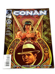 CONAN #28. NM CONDITION.