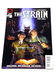 THE STRAIN - THE FALL #6. NM CONDITION
