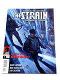 THE STRAIN - THE NIGHT ETERNAL #6. NM CONDITION