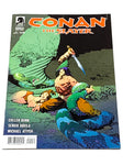 CONAN THE SLAYER #11. NM CONDITION.