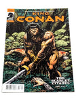 KING CONAN - THE SCARLET CITADEL #3. NM CONDITION.