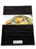 HARROW COUNTY #13. NM CONDITION.