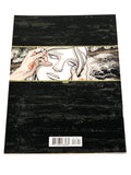 HARROW COUNTY #18. NM CONDITION.