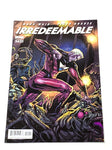 IRREDEEMABLE #24. NM CONDITION.