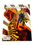 IRREDEEMABLE #25. NM CONDITION.