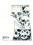 NINJAK VOL.3 #0. NM CONDITION.