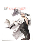SUPERIOR SPIDER-MAN #1. VARIANT COVER. NM CONDITION.