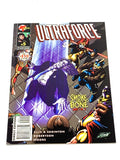 ULTRAFORCE VOL.2 #5. NM CONDITION.