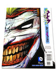 BATMAN #13. NEW 52! NM CONDITION