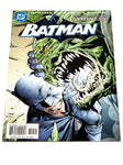 BATMAN #610. NM CONDITION.