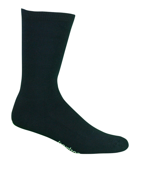 Bamboo Comfort Business Style Socks