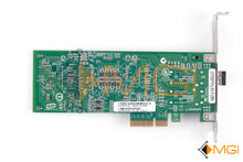 Load image into Gallery viewer, 375-3355 SUN PCI-E 1-PORT FC-4GB HBA BOTTOM VIEW