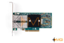 Load image into Gallery viewer, MCX354A-FCBT MELLANOX FDR INFINIBAND + 40GIGE DUAL-PORT QSFP TOP VIEW