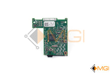 Load image into Gallery viewer, 8CF6D DELL INTEL I350 1GB QUAD PORT MEZZANINE CARD ADAPTER FRONT VIEW