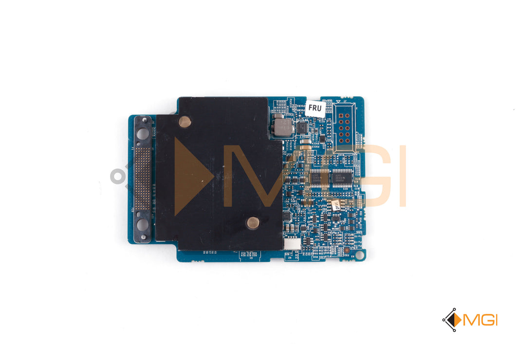 NWYNK DELL RAID CONTROLLER FOR DELL FC830 TOP VIEW