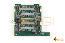 Load image into Gallery viewer, 511-1246 SUN X4470 6-SLOT DISK BACKPLANE REAR VIEW