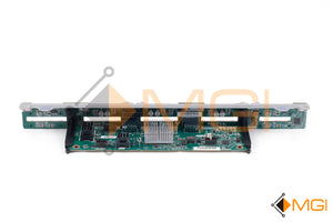 00FJ758 IBM SAS BACKPLANE 10X2.5'' FOR X3550 M5 BACK VIEW