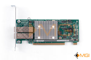 68-4205-07 CISCO UCS VIRTUAL INTERFACE NETWORK CARD FRONT VIEW