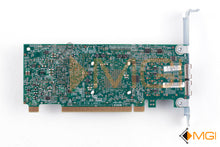 Load image into Gallery viewer, 68-4205-07 CISCO UCS VIRTUAL INTERFACE NETWORK CARD REAR VIEW
