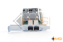 Load image into Gallery viewer, 68-4205-07 CISCO UCS VIRTUAL INTERFACE NETWORK CARD DETAIL VIEW