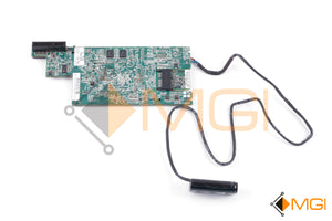 659331-001 HP SMART ARRAY P220I 512MB CONTROLLER FRONT VIEW
