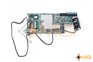 659331-001 HP SMART ARRAY P220I 512MB CONTROLLER REAR VIEW