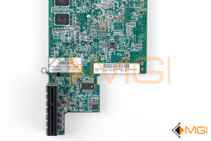 659331-001 HP SMART ARRAY P220I 512MB CONTROLLER DETAIL VIEW