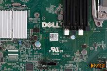 Load image into Gallery viewer, HHV7N DELL PRECISION T5810 INTEL SOCKET LGA2011-3 DESKTOP MOTHERBOARD DETAIL VIEW