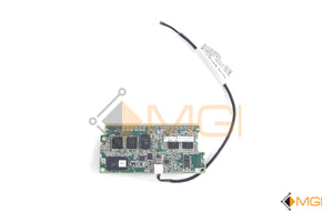 726815-002 HPE SMART ARRAY 4GB FLASH BACKED WRITE CACHE FRONT VIEW