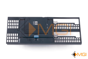 AD399-60003 HP BL870C I2 BLADE LINK FRONT VIEW