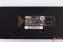 Load image into Gallery viewer, HWFJ0 DELL FAN FOR DELL POWEREDGE M1000E DETAIL VIEW