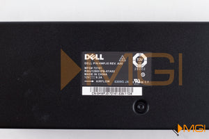 HWFJ0 DELL FAN FOR DELL POWEREDGE M1000E DETAIL VIEW