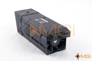 HWFJ0 DELL FAN FOR DELL POWEREDGE M1000E REAR VIEW