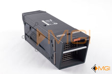 Load image into Gallery viewer, HWFJ0 DELL FAN FOR DELL POWEREDGE M1000E FRONT VIEW
