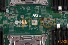 Load image into Gallery viewer, NK5PH DELL PRECISION T7910 SERIES TOWER SERVER MOTHERBOARD DETAIL VIEW