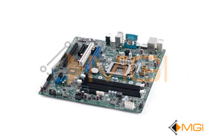 MWYPT DELL PRECISION T3620 SYSTEM BOARD - FRONT VIEW