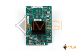 UCS-VIC-M82-8P CISCO VIRTUAL INTERFACE CARD 1280 FRONT VIEW