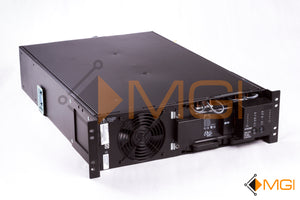 45W5580 IBM XIV UPS POWER SUPPLY UNIT FOR 2810-A14 STORAGE SYSTEM FRONT VIEW