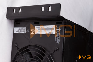 45W5580 IBM XIV UPS POWER SUPPLY UNIT FOR 2810-A14 STORAGE SYSTEM DETAIL VIEW